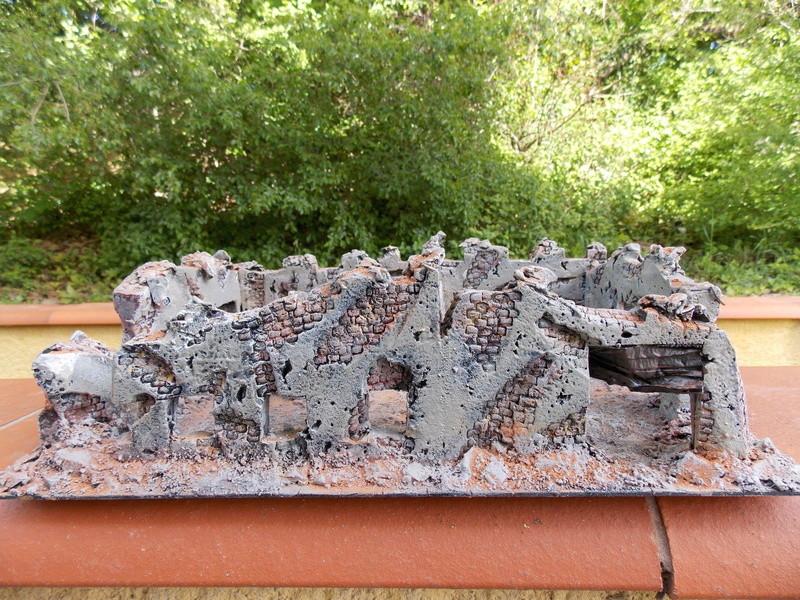 Ruine usine Stalingrad Dscn1317