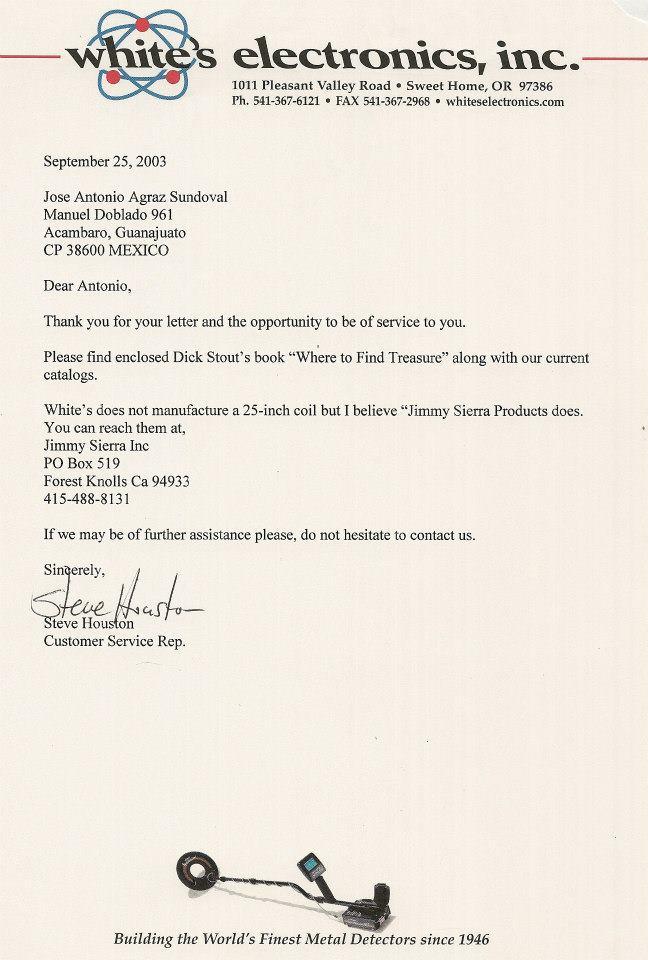 Colección de cartas empresas detección 31831811