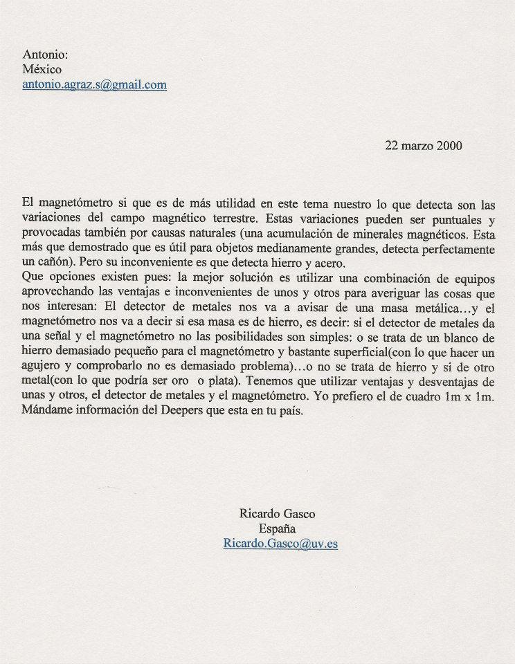 Colección de cartas empresas detección 39301_10