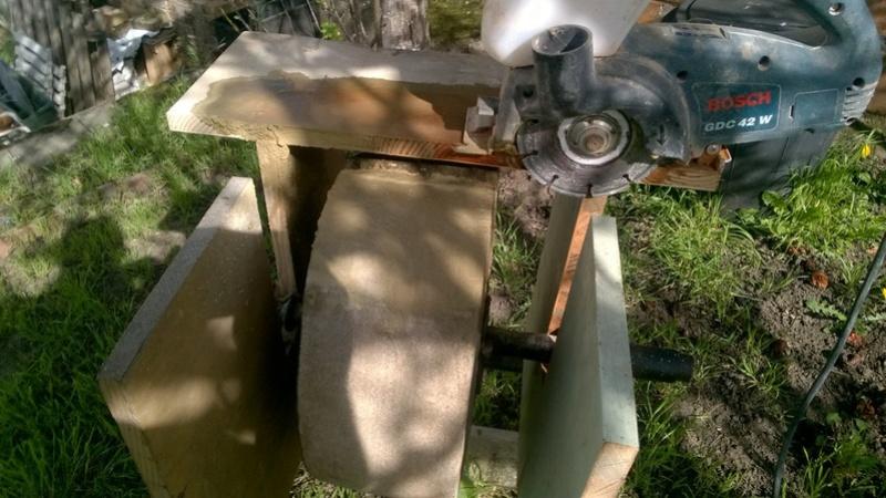 restauration d'une meule a eau Wp_20124
