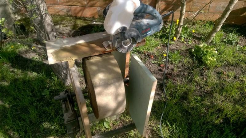 restauration d'une meule a eau Wp_20125