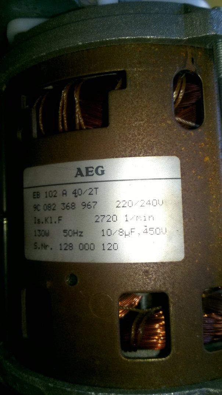 moteur de seche linge Wp_20131