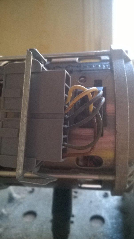 moteur de seche linge Wp_20132