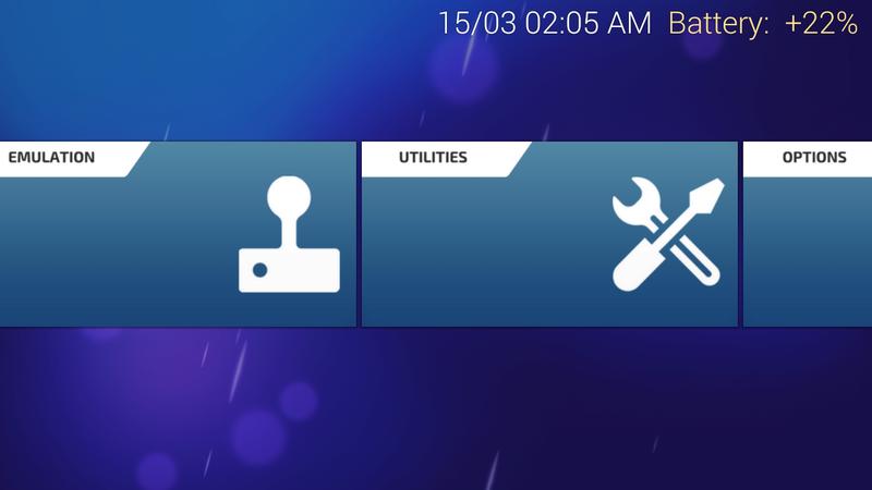 "GPD-XD ""Big Screen"" Mode 02_v4d10"