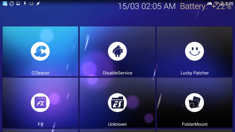 "GPD-XD ""Big Screen"" Mode 05_frf10"