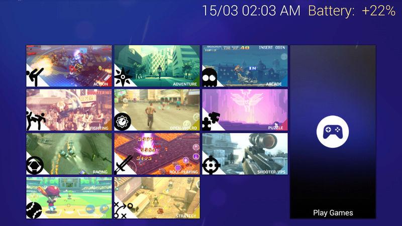 """GPD-XD """"Big Screen"""" Mode 07_ceb10"""