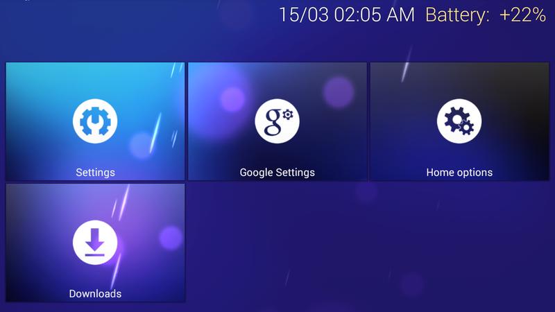 "GPD-XD ""Big Screen"" Mode 08_12a10"