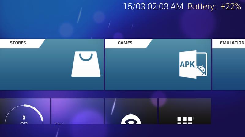 "GPD-XD ""Big Screen"" Mode 11_bml10"