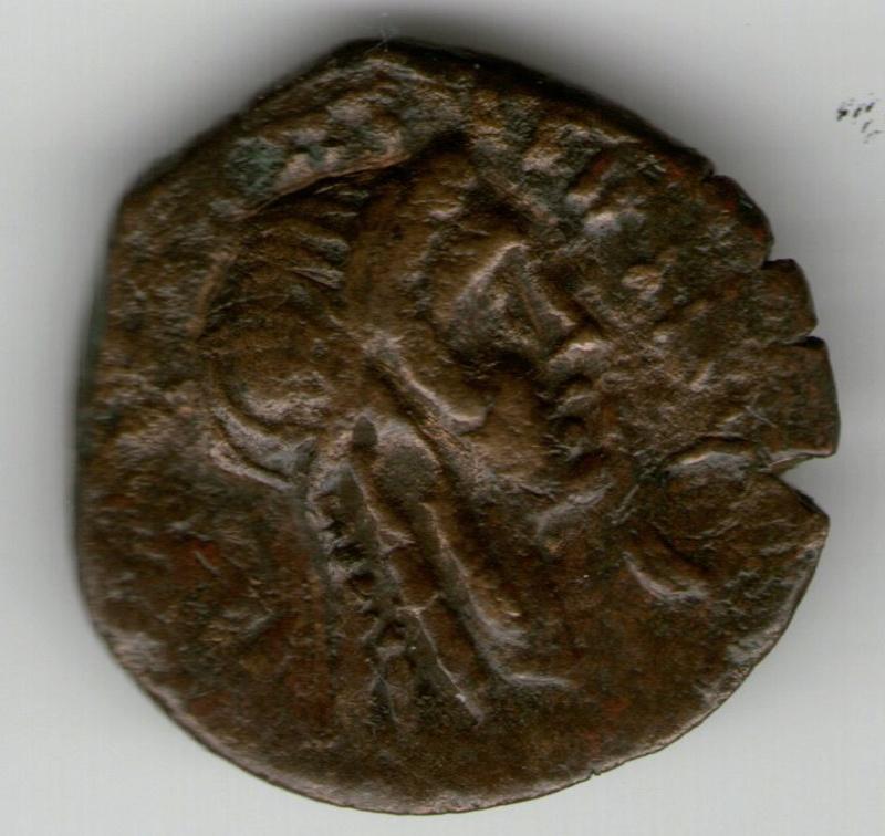 AE 15 de Ptolomeo V Smg_7615