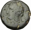 AE 29 Syrtica-Leptis Magna Smg_7513