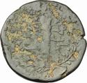 AE 29 Syrtica-Leptis Magna Smg_7514