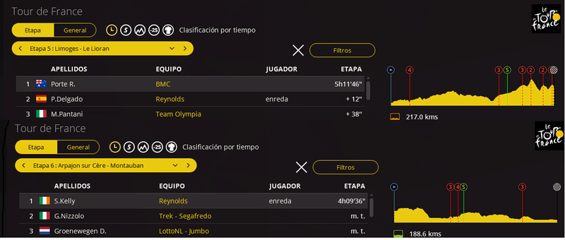 """Desafios"" on line PCM Aa10"