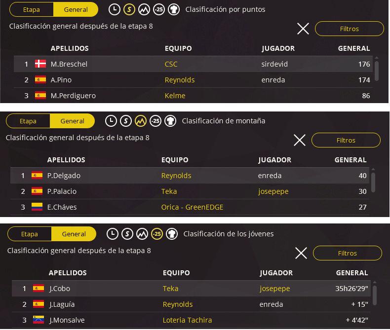 """Desafios"" on line PCM - Página 2 F10"