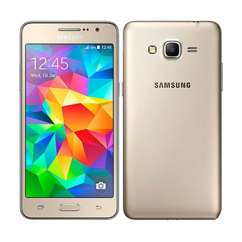 Samsung Grand Prime G531H Reset frp 100% Samsun10