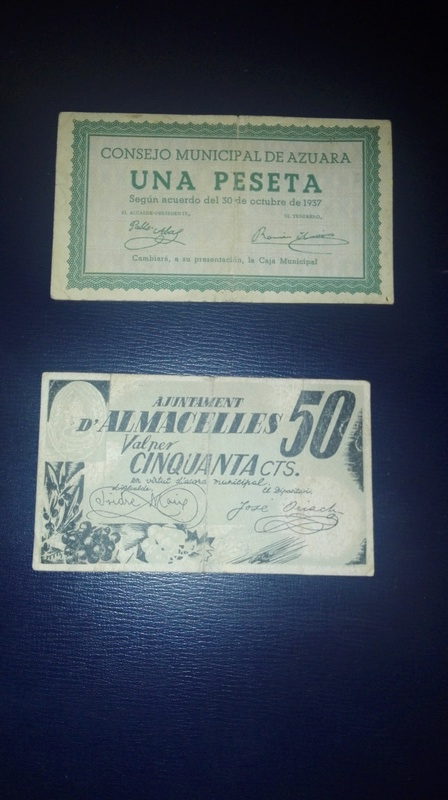 CATALOGO de billetes locales Img_2012