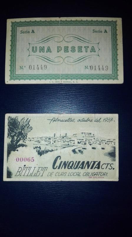 CATALOGO de billetes locales Img_2014