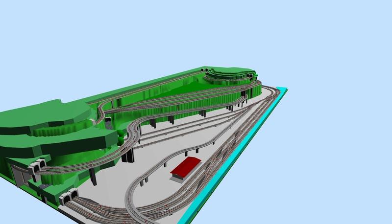 Mon projet en 3D Ademes11