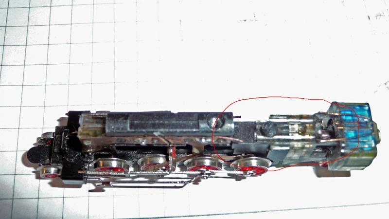 Plan de (dé)montage  vapeur 8827 P1050110