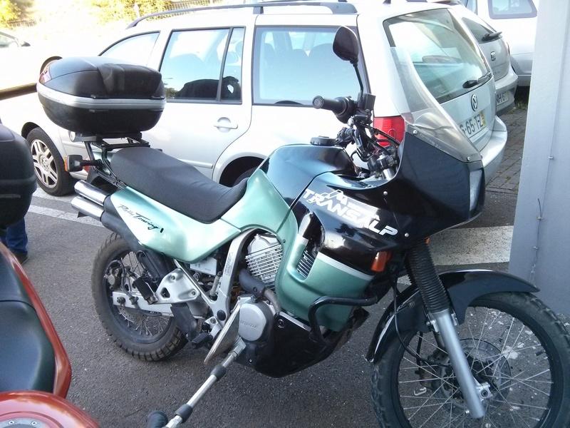 XL600V de 1993 Img_2010