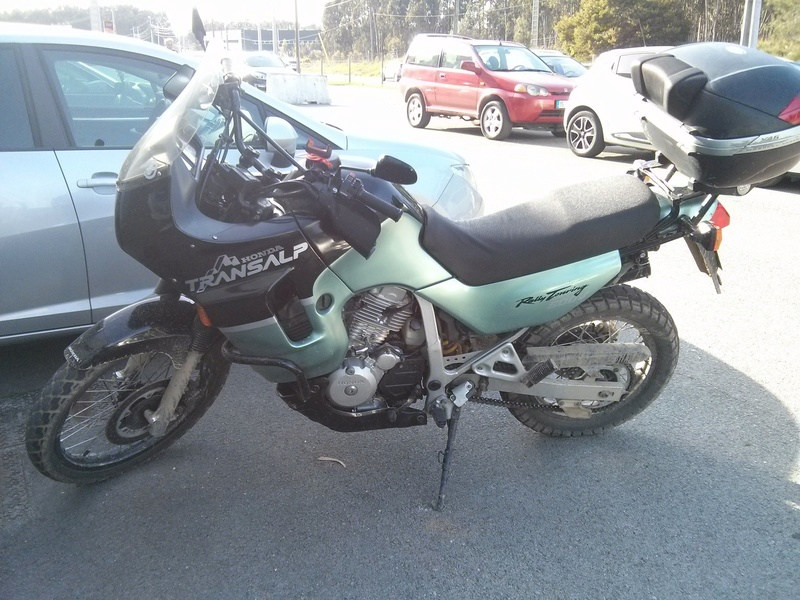 XL600V de 1993 Img_2011