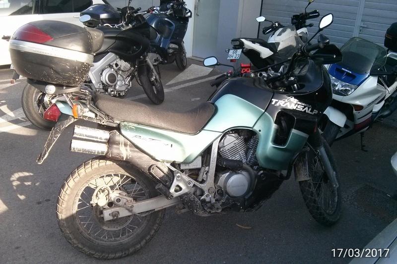 XL600V de 1993 Img_2012