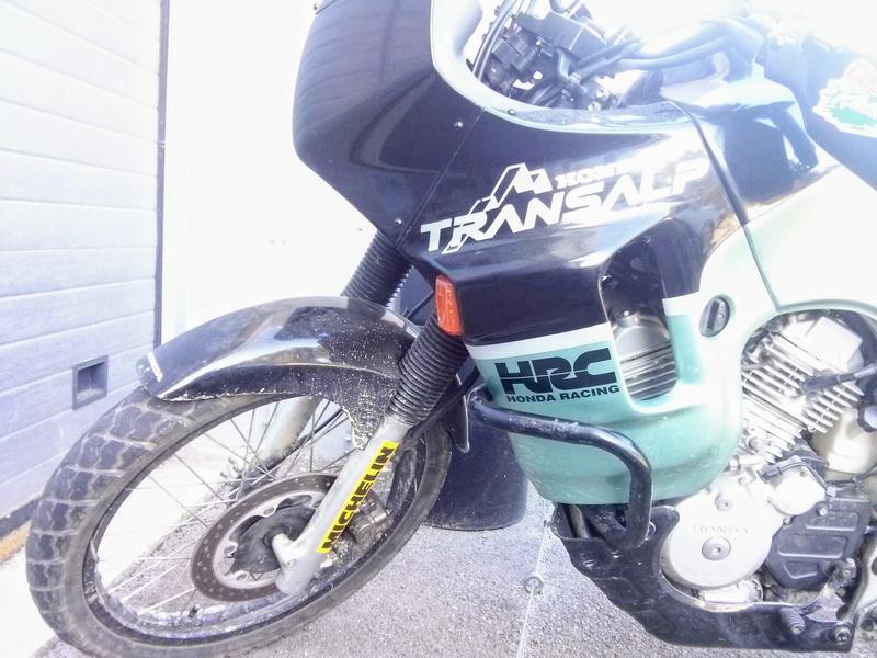 XL600V de 1993 Img_2014