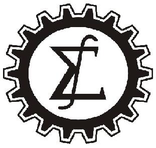 2E - Escritório de Engenharia