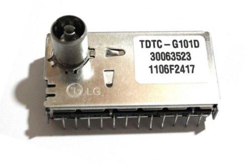 Cumpar selector (tuner tv) sasiu vestel 17MB45M-3 Tdtc-g12