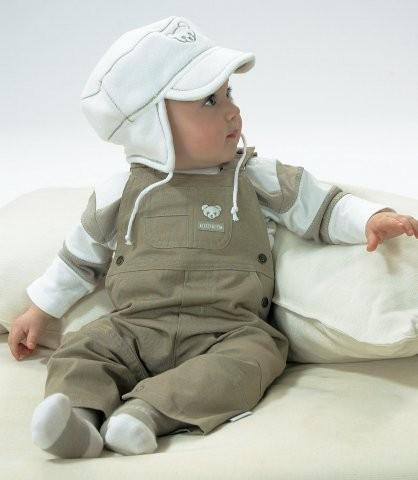 احدث ملابس للمواليد الصغار الجديده 1012
