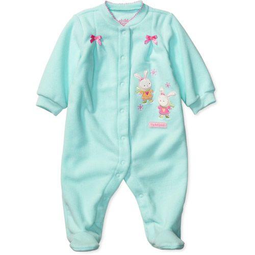 احدث ملابس للمواليد الصغار الجديده 213