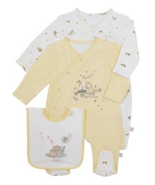 احدث ملابس للمواليد الصغار الجديده 312