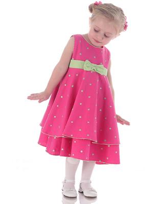 ملابس العيد للعيال والبنات 2018 317
