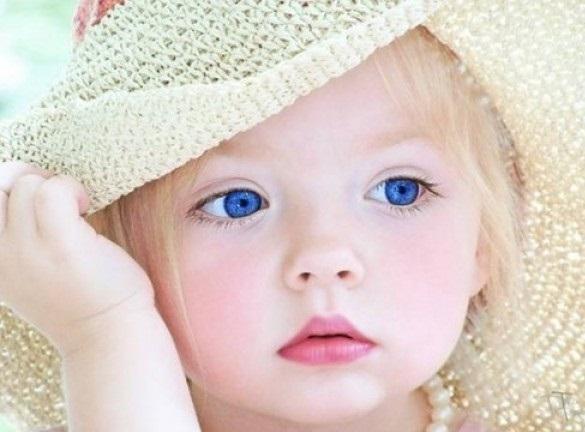 اجمل قصص الاطفال 3312