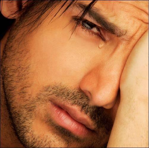 فوائد الضّحك والبكاء 335