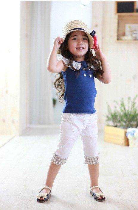 ملابس العيد للعيال والبنات 2018 416