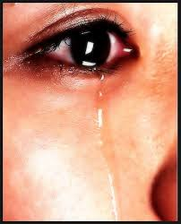 فوائد الضّحك والبكاء 429