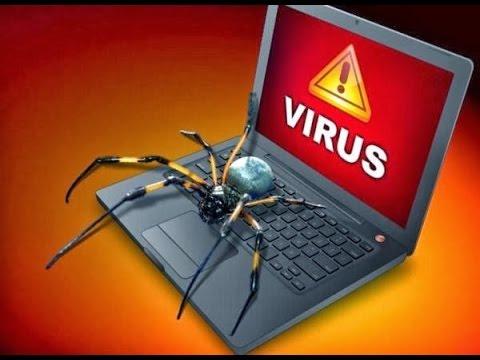 طريقة القضاء على الفيروسات 4910