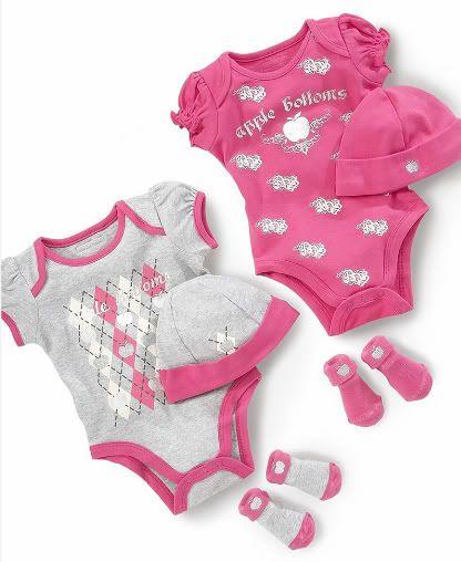 احدث ملابس للمواليد الصغار الجديده 512