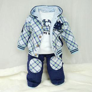احدث ملابس للمواليد الصغار الجديده 812