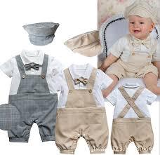 احدث ملابس للمواليد الصغار الجديده 912