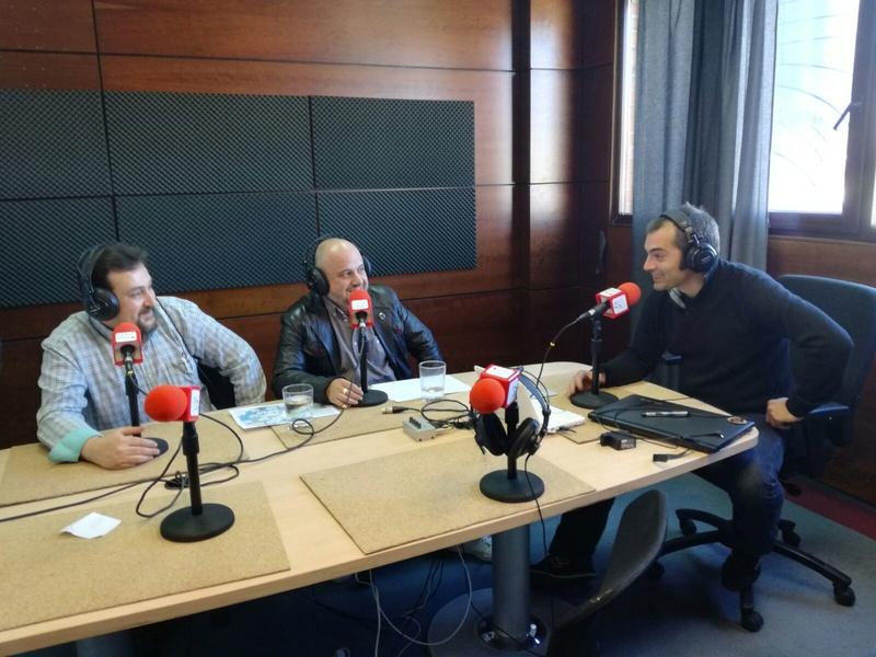 Radio Ibérica 02-03-17 Img-2010