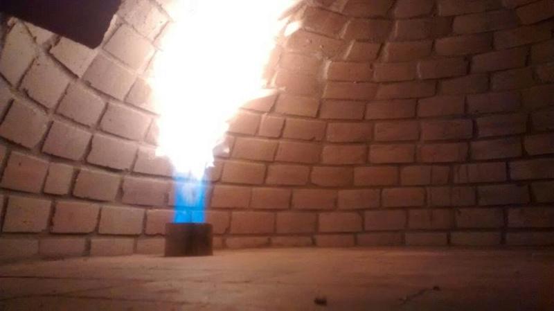 FORNOS DUAL FLEX, ecologicamente correto, sem emissão de particulas ou fumaça.  www.fornoslucena.com.br - Página 4 10511210