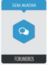 Como gerenciar avatares padrão do fórum? Sem_av10