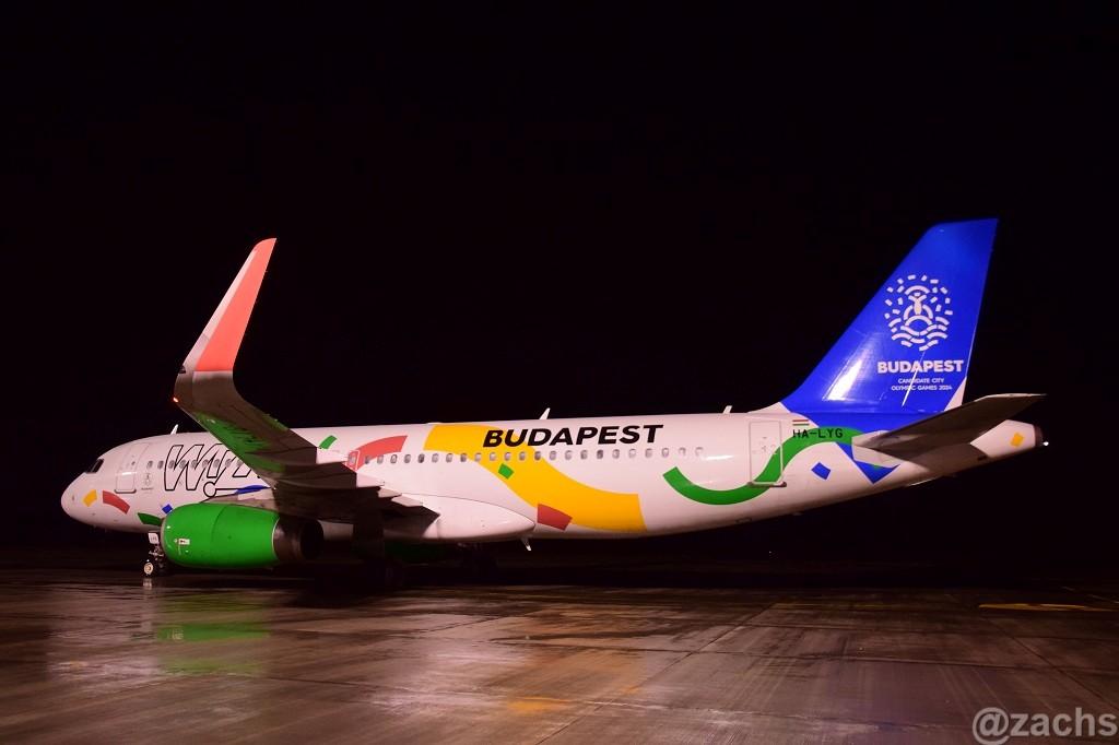 Aeroportul Suceava (Stefan Cel Mare) - Martie 2017   Dsc_2116