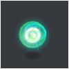 Forumactif.com : Alliance Fusion - Dofus serveur Domen Portal11