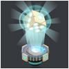 Forumactif.com : Alliance Fusion - Dofus serveur Domen Portal12