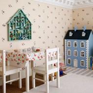 غرف نوم للاطفال 2018 بتصاميم مميزه 1821