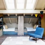 غرف نوم للاطفال 2018 بتصاميم مميزه 2117