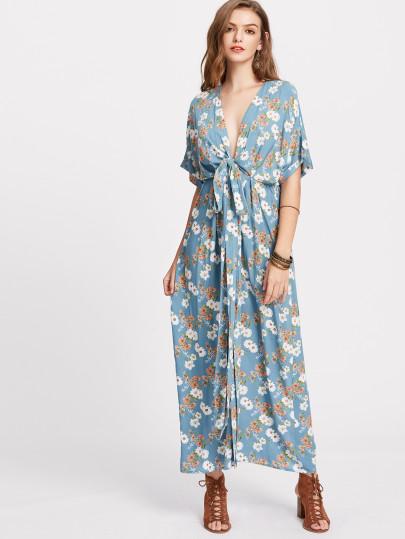 لبس فساتين 2018 للسهرات 2212