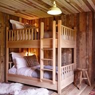 غرف نوم للاطفال 2018 بتصاميم مميزه 2316
